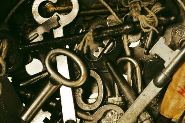 Meer levensvreugde? Dit zijn drie Middeleeuwse sleutels van Ignatius de Loyola