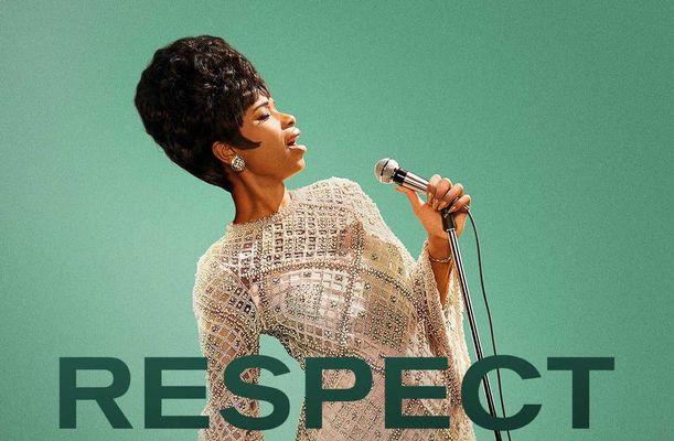 Jaap-Harms filmtips: Respect, The Father en De Veroordeling