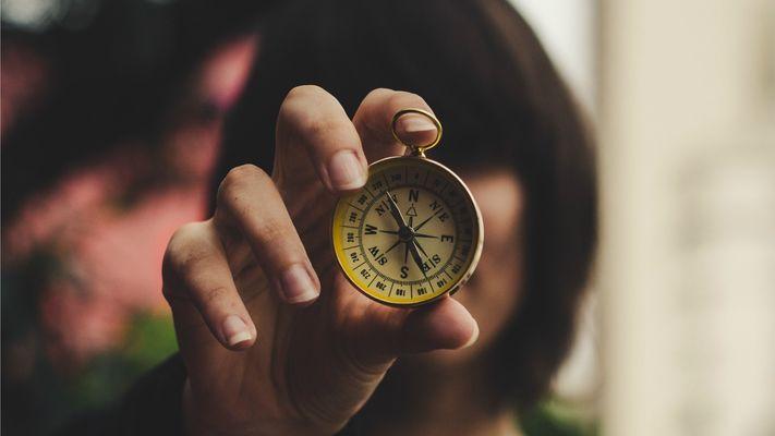 Eerlijk zijn over je geloof, je twijfel en jezelf geeft een boeiender geloofsgesprek