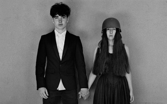 Zijn de Songs of Experience van U2 de levenslessen die ik mijn kinderen wil meegeven?
