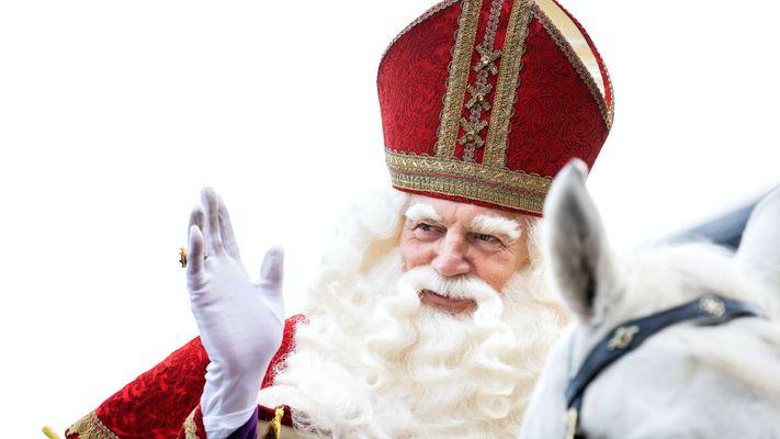 Waarom ik mijn 4-jarige dochter de waarheid over Sinterklaas vertel