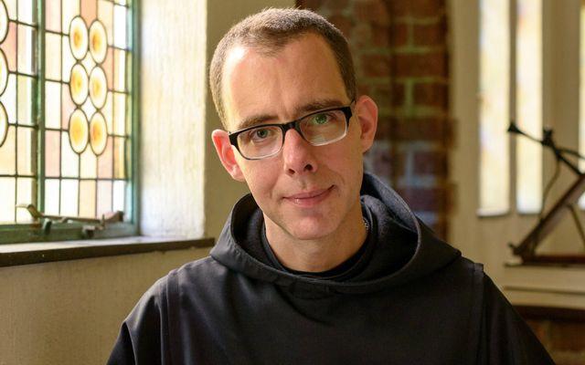 Broeder Thomas Quartier bleef de extreme maar onweerstaanbare roep van het klooster horen
