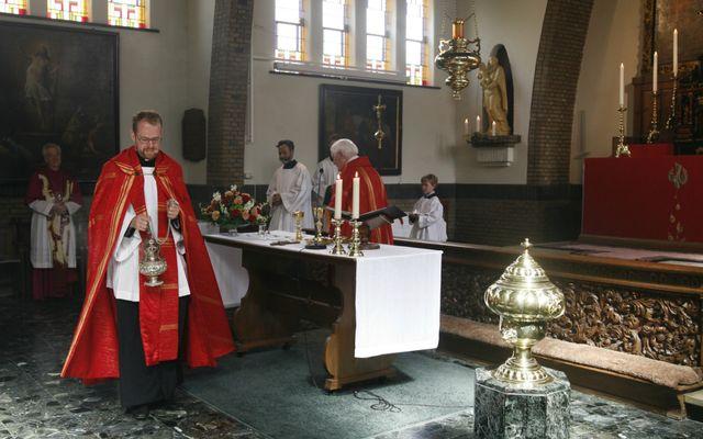 Van vrijgemaakt-gereformeerd naar oud-katholiek
