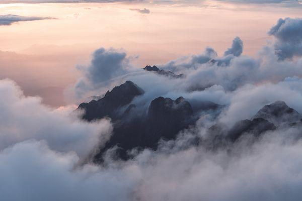 Waarom je niet aan de Hemelvaart zou moeten twijfelen - volgens Kierkegaard