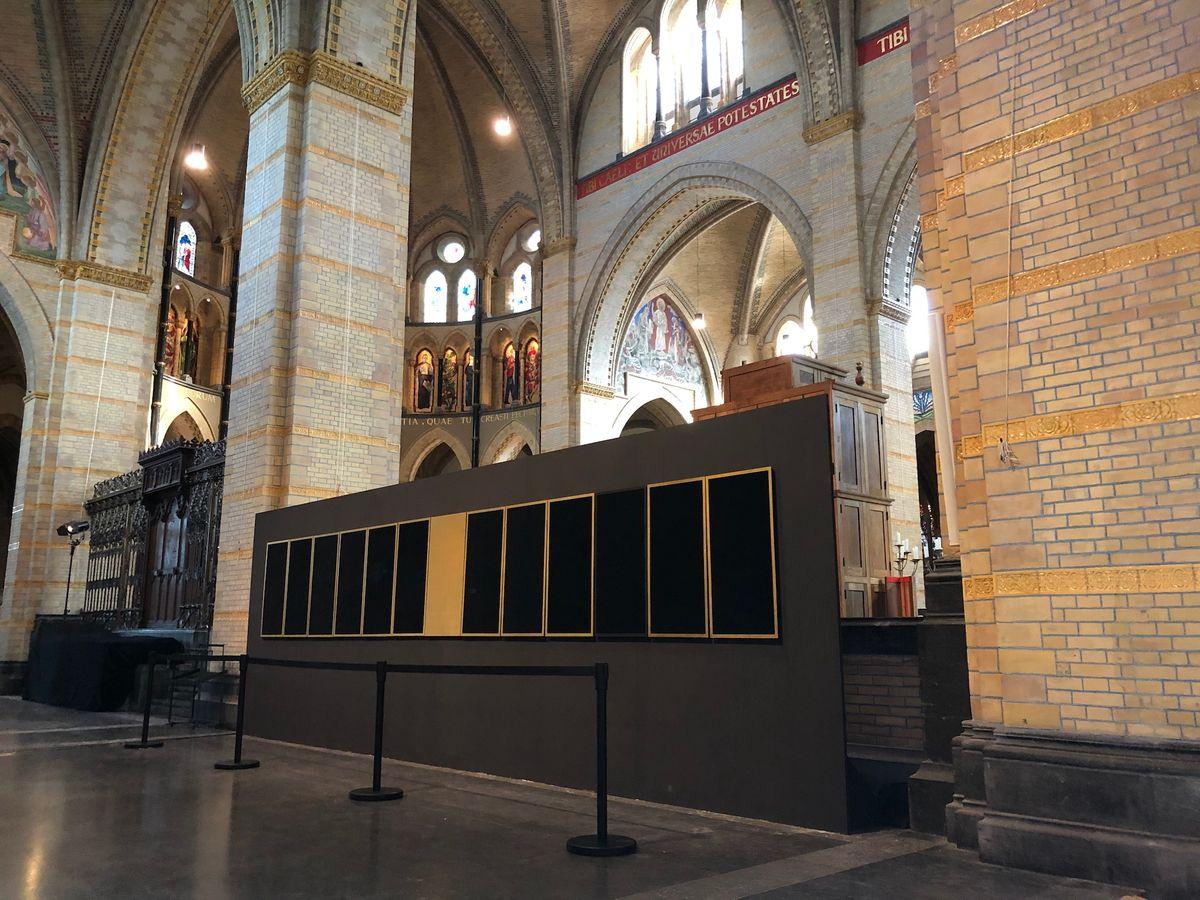 Martijn Duifhuizen - Geloof in Geluk